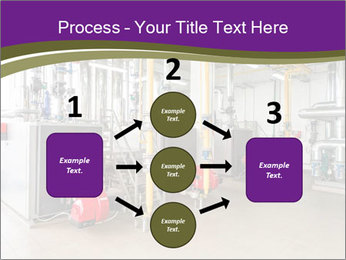 0000075478 PowerPoint Template - Slide 92