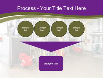 0000075478 PowerPoint Template - Slide 93