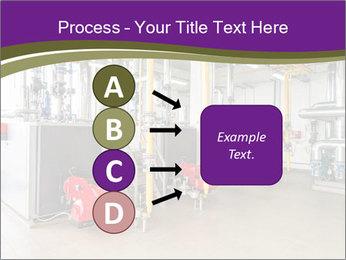 0000075478 PowerPoint Templates - Slide 94