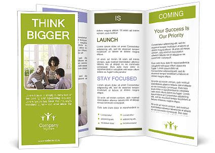 0000075479 Brochure Template