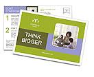 0000075479 Postcard Templates