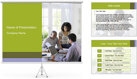 0000075479 PowerPoint Template