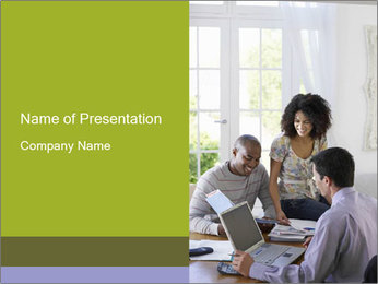 0000075479 PowerPoint Template - Slide 1