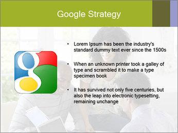 0000075479 PowerPoint Templates - Slide 10