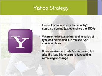 0000075479 PowerPoint Templates - Slide 11