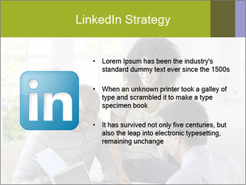 0000075479 PowerPoint Templates - Slide 12