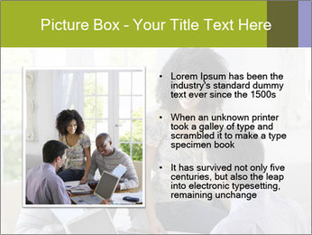 0000075479 PowerPoint Template - Slide 13