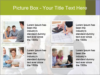0000075479 PowerPoint Template - Slide 14