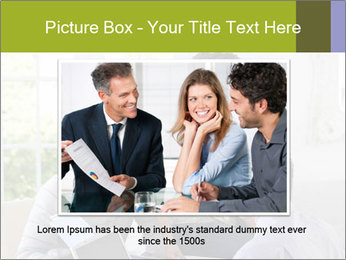 0000075479 PowerPoint Template - Slide 15