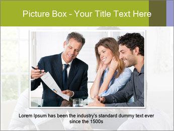 0000075479 PowerPoint Templates - Slide 16