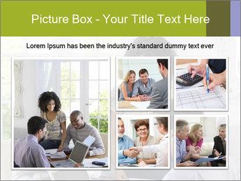 0000075479 PowerPoint Templates - Slide 19