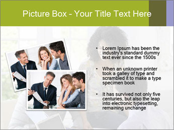 0000075479 PowerPoint Template - Slide 20