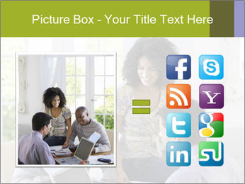 0000075479 PowerPoint Template - Slide 21