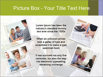 0000075479 PowerPoint Template - Slide 24