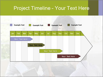 0000075479 PowerPoint Templates - Slide 25