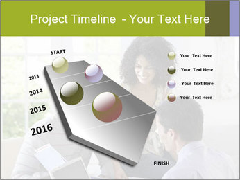 0000075479 PowerPoint Template - Slide 26