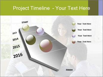 0000075479 PowerPoint Templates - Slide 26
