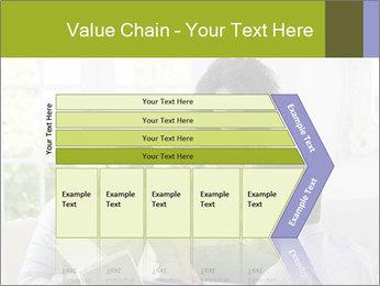 0000075479 PowerPoint Templates - Slide 27