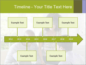 0000075479 PowerPoint Template - Slide 28