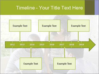 0000075479 PowerPoint Templates - Slide 28