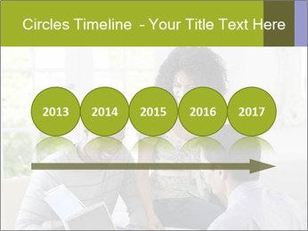 0000075479 PowerPoint Templates - Slide 29