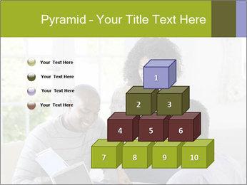 0000075479 PowerPoint Templates - Slide 31