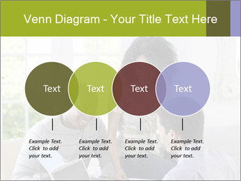 0000075479 PowerPoint Template - Slide 32