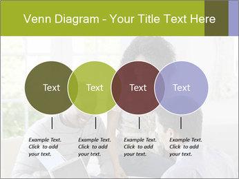 0000075479 PowerPoint Templates - Slide 32