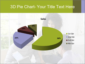 0000075479 PowerPoint Template - Slide 35
