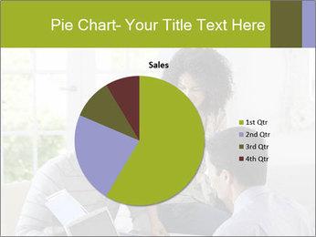 0000075479 PowerPoint Templates - Slide 36