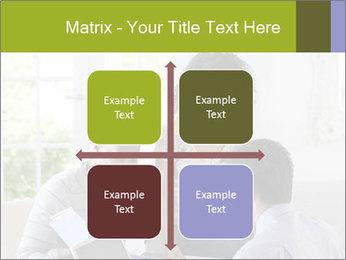 0000075479 PowerPoint Templates - Slide 37