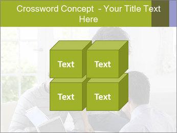 0000075479 PowerPoint Templates - Slide 39
