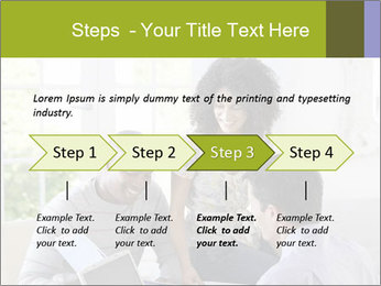 0000075479 PowerPoint Templates - Slide 4
