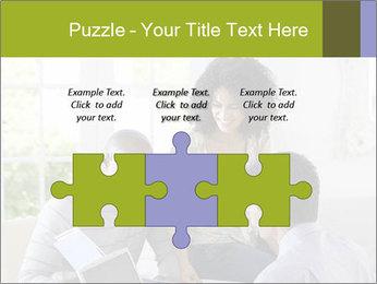 0000075479 PowerPoint Templates - Slide 42