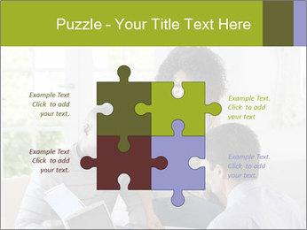 0000075479 PowerPoint Templates - Slide 43