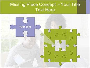 0000075479 PowerPoint Templates - Slide 45