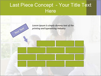 0000075479 PowerPoint Template - Slide 46