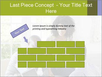 0000075479 PowerPoint Templates - Slide 46