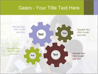 0000075479 PowerPoint Templates - Slide 47