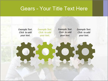 0000075479 PowerPoint Templates - Slide 48