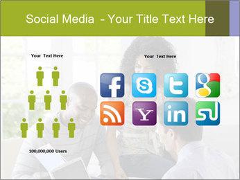 0000075479 PowerPoint Templates - Slide 5