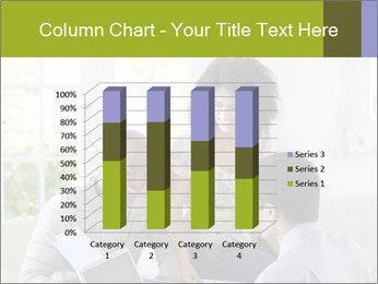 0000075479 PowerPoint Templates - Slide 50
