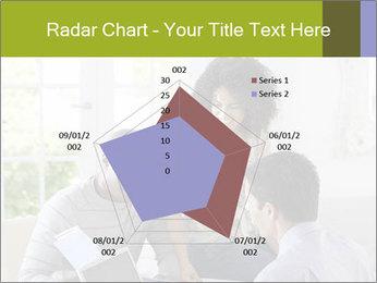 0000075479 PowerPoint Templates - Slide 51