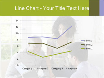 0000075479 PowerPoint Templates - Slide 54