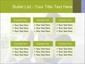 0000075479 PowerPoint Templates - Slide 56