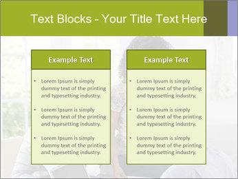 0000075479 PowerPoint Templates - Slide 57