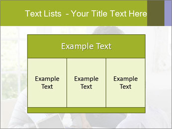 0000075479 PowerPoint Templates - Slide 59