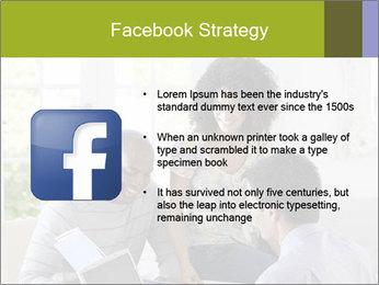 0000075479 PowerPoint Templates - Slide 6