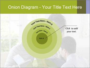 0000075479 PowerPoint Template - Slide 61