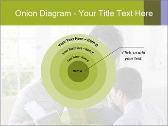 0000075479 PowerPoint Templates - Slide 61